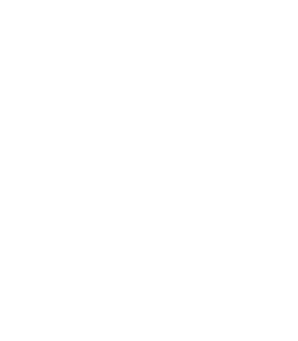 iso9001-20pz