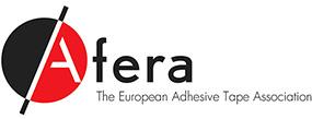 logo_afera