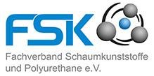 logo_fsk