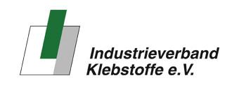 logo_industrieverband_klebstoffe