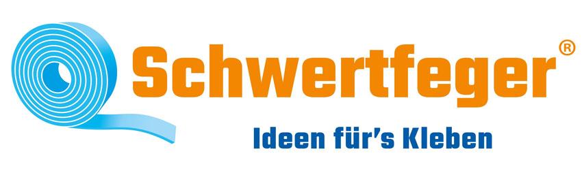 schwertfeger-logo-klebeband
